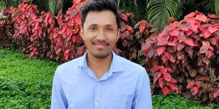 Assam youth still missing in 'Fani' hit Odisha 1