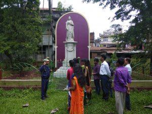 dhubri heritage walk 1