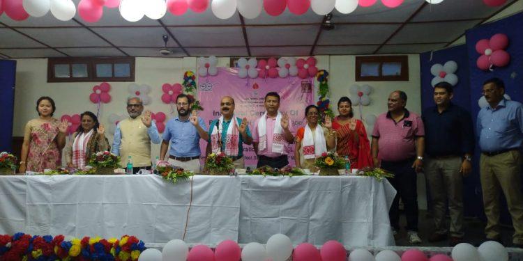 dibrugarh project sakshi