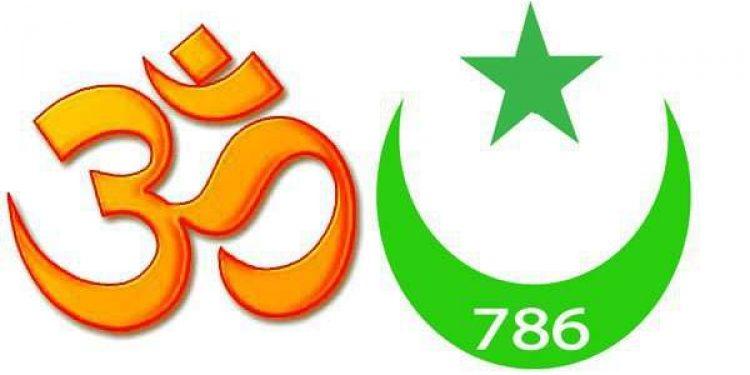 hindu+muslim