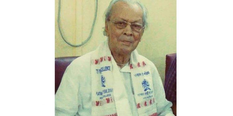 kamal goswami