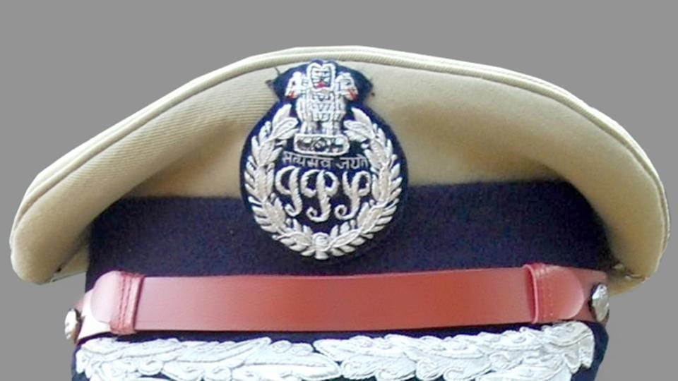 Modi government's 'perform or perish' policy for IPS officers