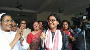 Dhemaji tops merit list of Assam matriculation examination 1