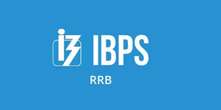 14,200 vacancies in Rural Banks under IBPS RRB 2019 - Direct Link 1