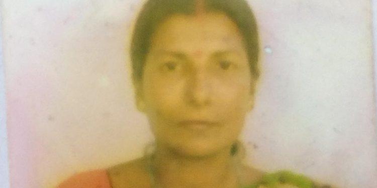 Amila Shah