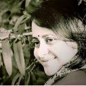 Pranjyoti Nath