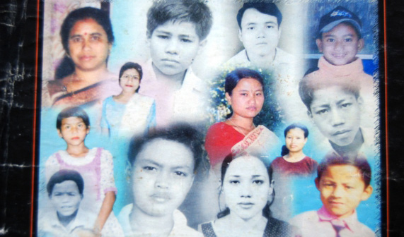DHEMAJI_TRAGEDY_VICTIMS_COLLAGE