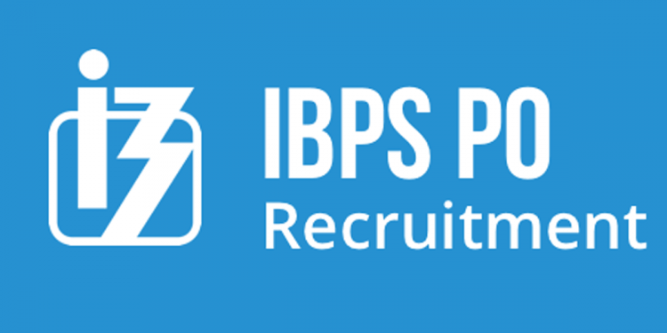 IBPS PO Exam 2019: Important dates, Candidate Eligibility, Selection Process and everything you need to know about IBPS PO Exam 2019 1