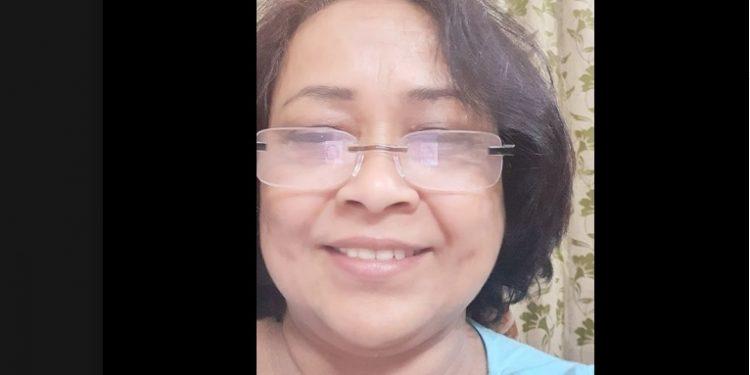 Prof Pallavi Deka Buzarboruah: When research supervisor turns plagiarist!