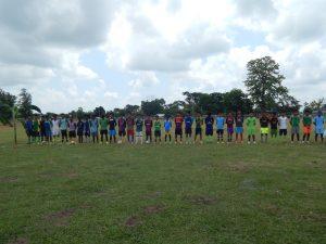 army kok football 1