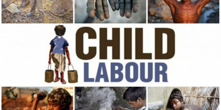 child-labour-articles-768x653-750x375