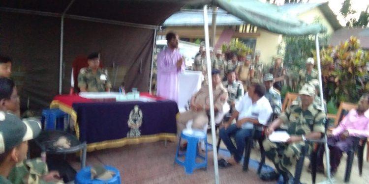 salmara peace meet
