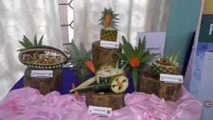 tripura pineapple 1