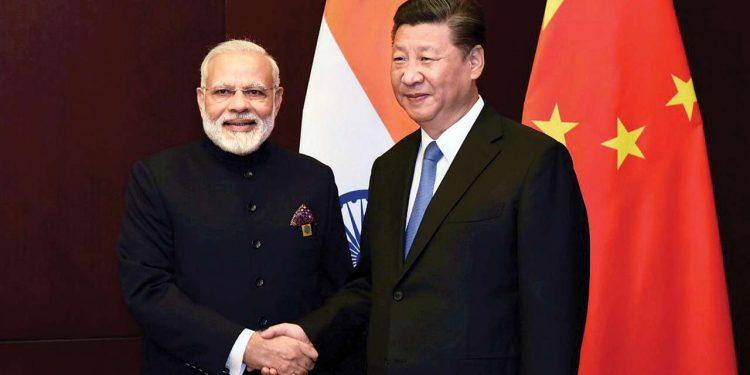 LOOK EAST PLEASE: Expectations mount ahead of Varanasi summit 1