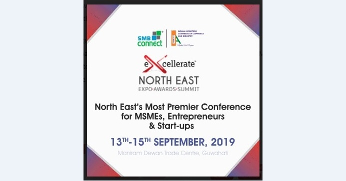 Bangladesh & Vietnam to participate in eXcellerate North East Summit 1