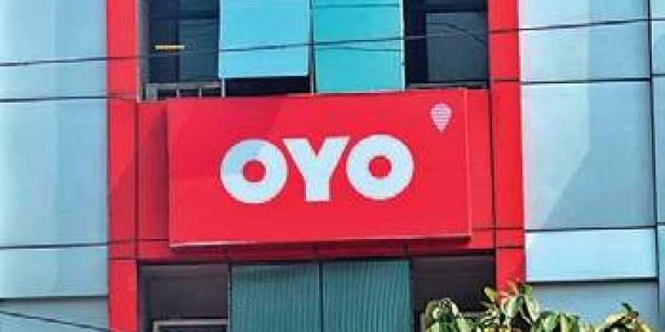 Want to book hotel through OYO? Think twice 1
