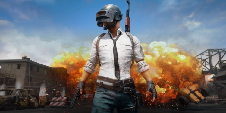 Man killed by 3 PUBG players after he asked them to stop making noise while playing 1
