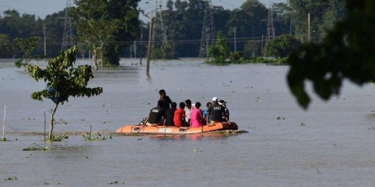 Image courtesy: Indiatimes.com