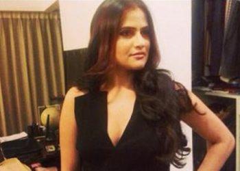 File image of Sona Mohapatra. Image courtesy: Twitter