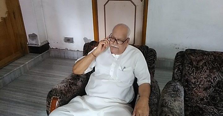 Kabindra Purkayastha