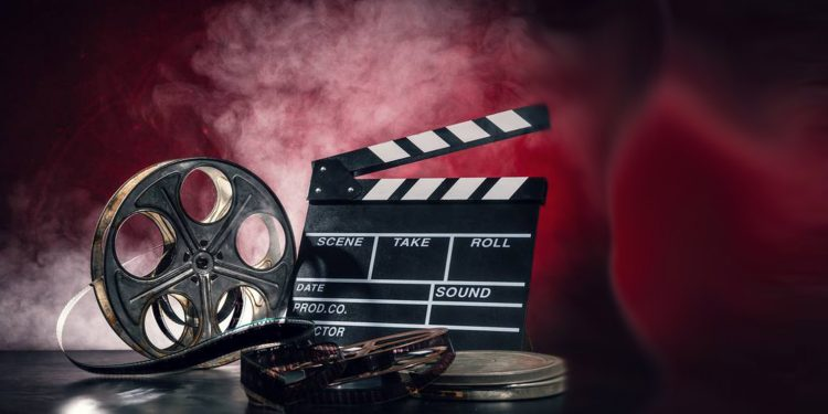 Cinema policy introduced in Manipur