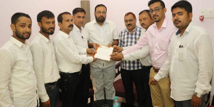 Keshab Mahanta announces Rs 4.95 crore for Bhogdoi embankment 1
