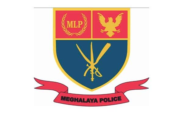 Meghalaya Police sends gag order to Northeast Now, demands source of information from journalist 1