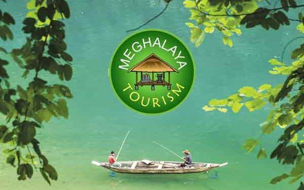 Meghalaya clarifies on tourists' registration 1