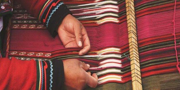 Textile industry Northeast