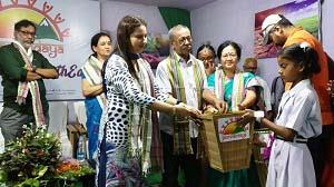 Image courtesy: tripurainfo.com