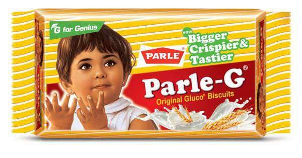 Biscuit giant Parle to downsize workforce by 10,000 employees 1
