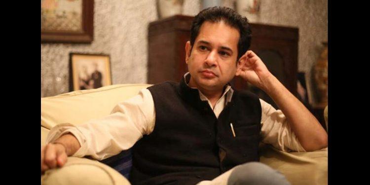 Pradyot Deb Barman will challenge Tripura HC ban on animal sacrifice 1