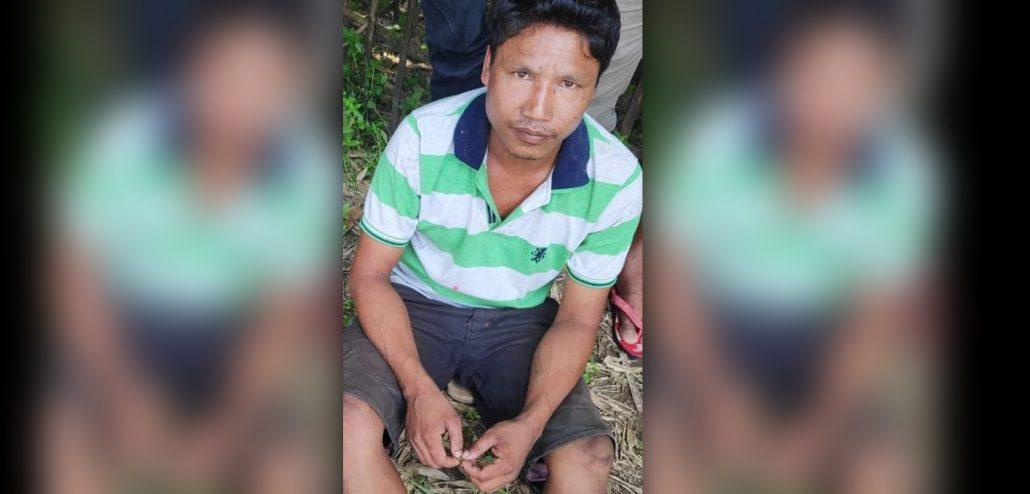 Assam: Police seize heroin, arrest robbers in Lakhimpur 1
