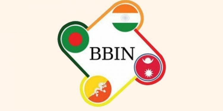 Bangladesh, Bhutan, India, Nepal MVA to benefit four countries 1