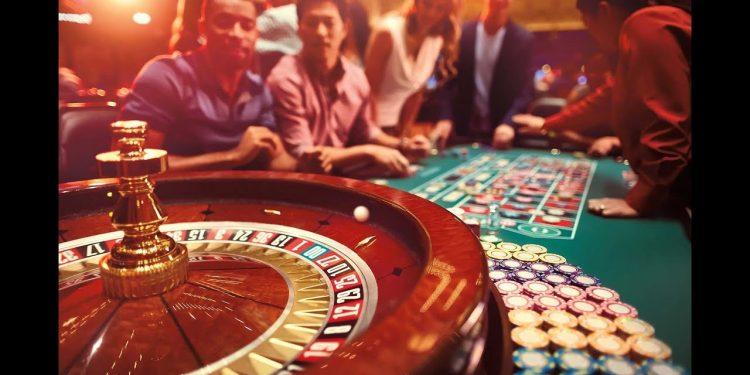 Casino in Bangladesh