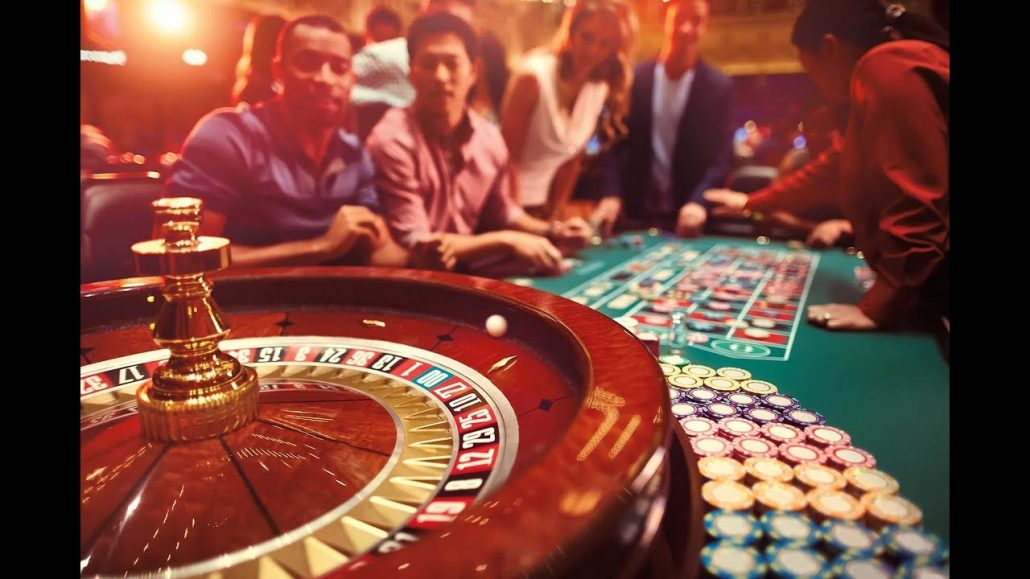 Defying values of Islam, Bangladesh set to have Macao-like casinos