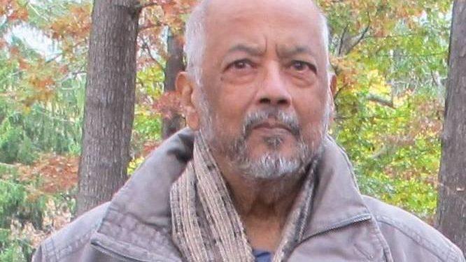 Dilip Kumar Datta