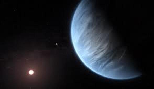 Image courtesy: Space.com