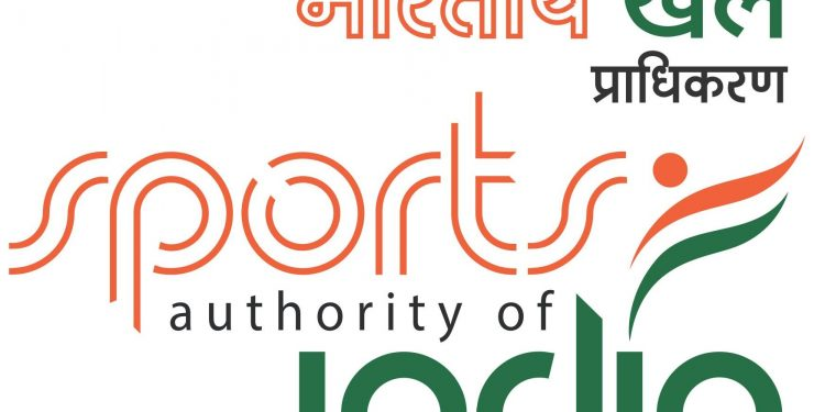 Sports Authority of India releases SOP for training 1