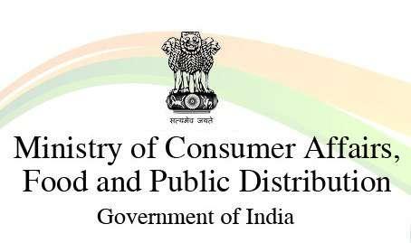 Tripura, Mizoram digitalize rationing management 1