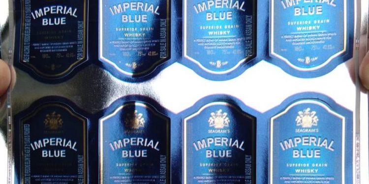 After Assam, now Meghalaya slashes liquor prices 1