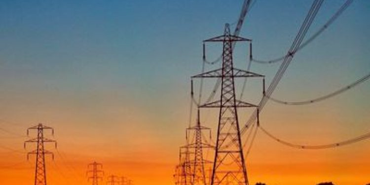 Reliance partners with Japan's JERA for 750 MW power plant in Bangladesh 1
