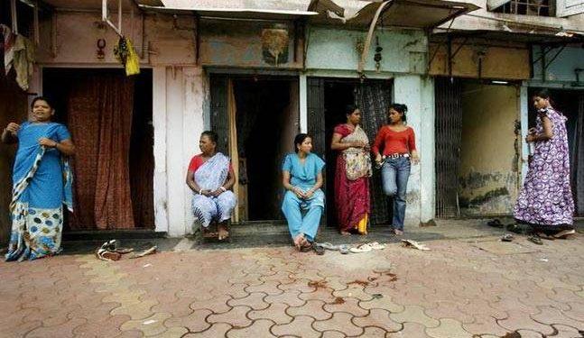 Se Worker in Assam