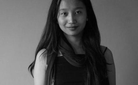 Nagaland girl among 40 winners of Bill and Melinda Gates Foundation initiative 1