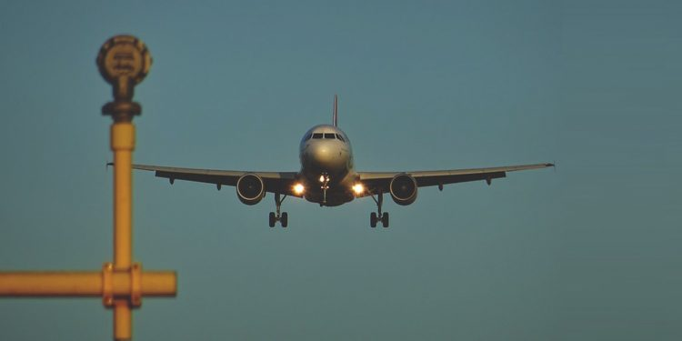 Malpractices in airlines detected