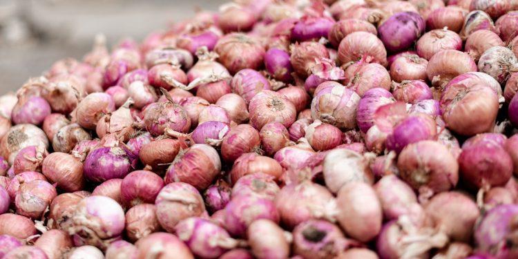 India to resume onion export: Bangla minister