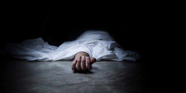 RBI GM found dead in Odisha