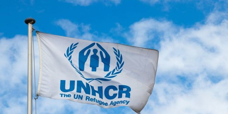 Fear of statelessness in Assam should end: UNHCR 1