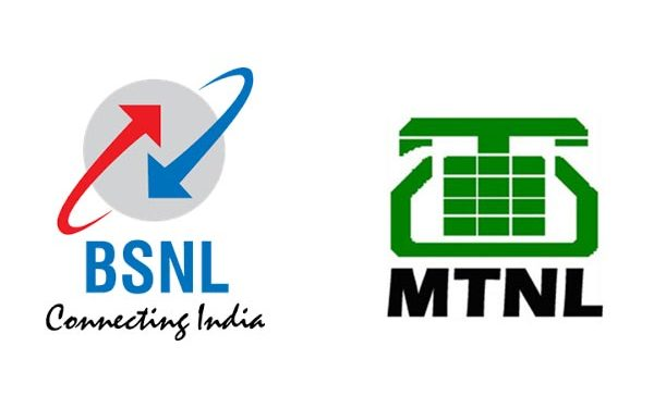BSNL and MTNL employees to launch nation-wide strike 1