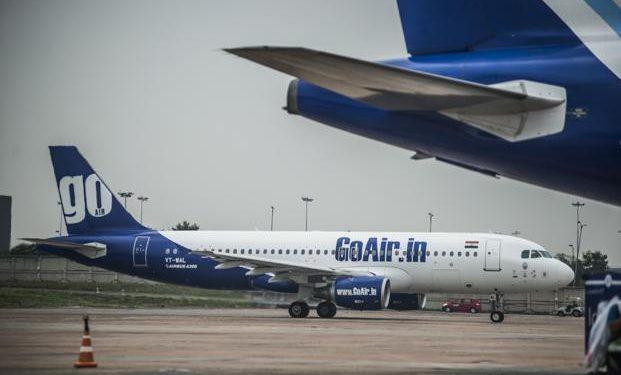GoAir adds 4 additional Kolkata – Guwahati flights, fares start from Rs 2039 1